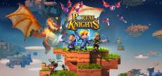 Portal Knights 05 HD