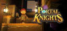 Portal Knights 06 HD
