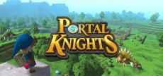 Portal Knights 07