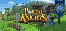 Portal Knights 08