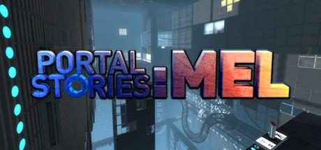 Portal Stories Mel 04