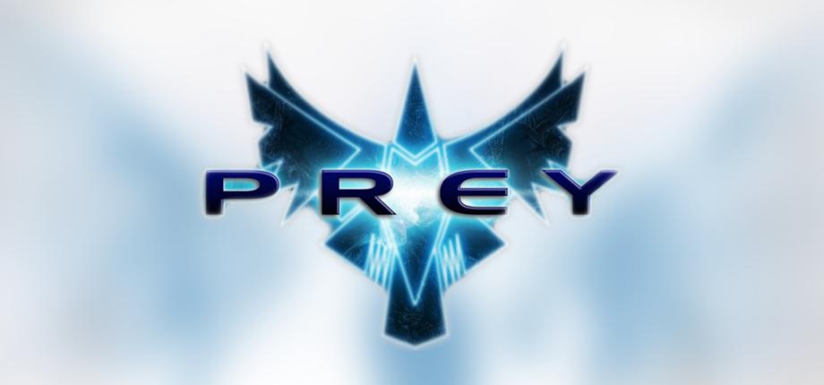 Prey 2006 02 HD blurred