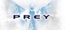 Prey 2006 01 HD