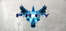 Prey 2006 03 HD