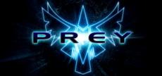 Prey 2006 05 HD
