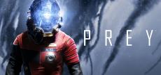 Prey 2017 04 HD
