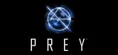 Prey 2017 06 HD