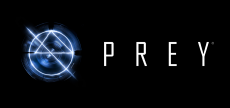Prey 2017 07 HD