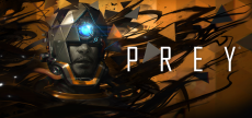 Prey 2017 15 HD