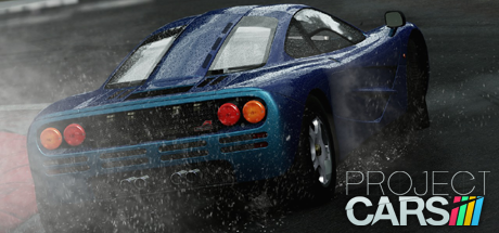 Project Cars 03