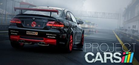 Project Cars 06
