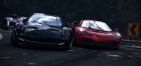 Project Cars 12 textless