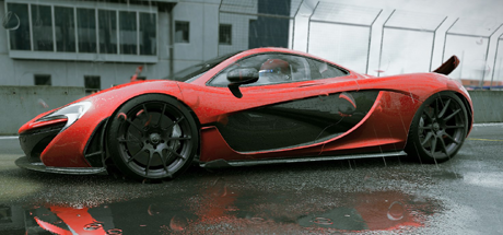 Project Cars 14 textless