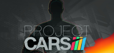 Project Cars 05