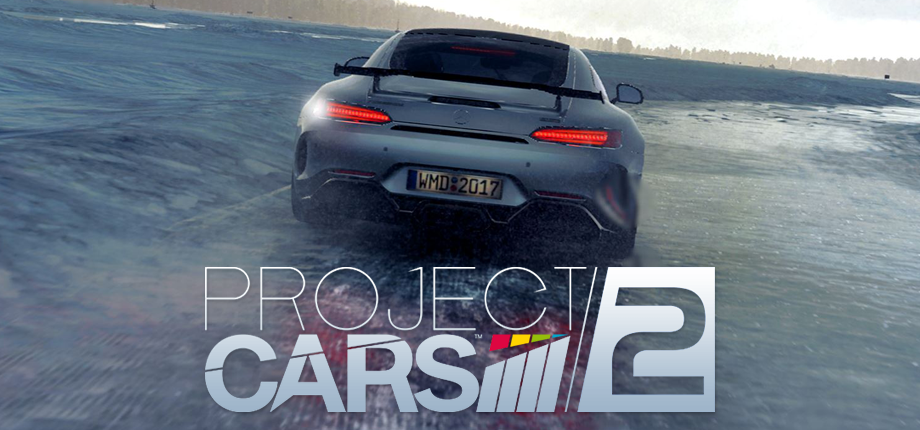 Project Cars 2 13 HD
