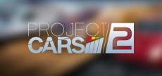 Project Cars 2 03 HD blurred