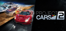 Project Cars 2 05 HD