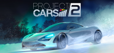 Project Cars 2 06 HD