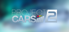 Project Cars 2 08 HD blurred
