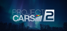 Project Cars 2 09 HD