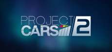 Project Cars 2 10 HD blurred