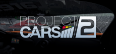 Project Cars 2 11 HD