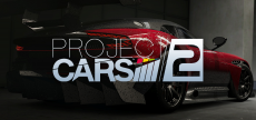Project Cars 2 12 HD