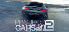Project Cars 2 13 HD