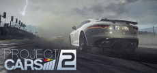 Project Cars 2 14 HD