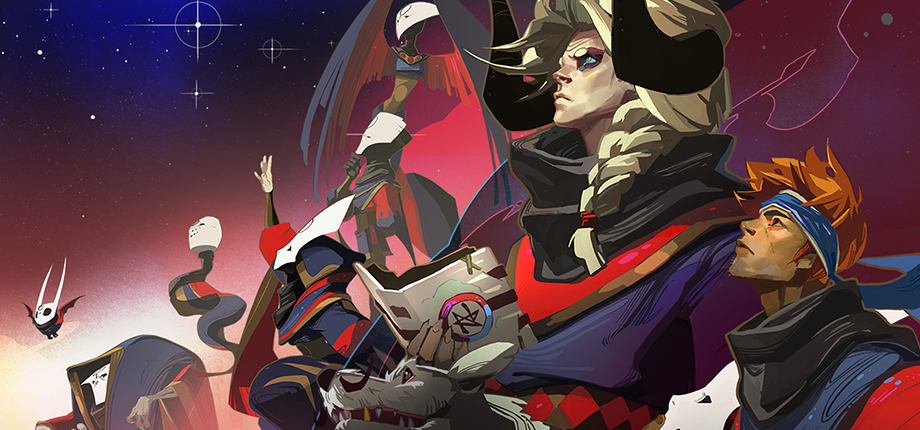 Pyre 06 HD textless
