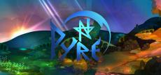Pyre 10 HD