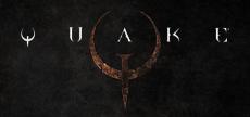 Quake 1 01