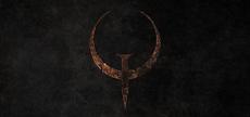 Quake 1 02 textless