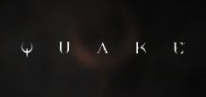 Quake 1 03 blurred