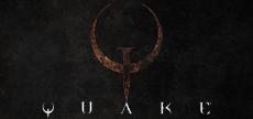 Quake 1 04