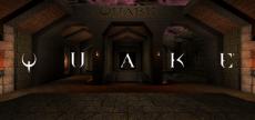 Quake 1 05