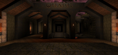 Quake 1 06 textless