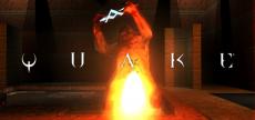 Quake 1 07