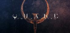 Quake 1 08 GOG
