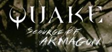 Quake 1 09 MP1