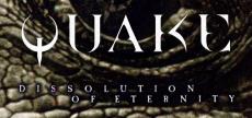 Quake 1 10 MP2