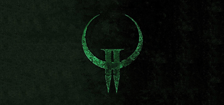 Quake 2 02 textless