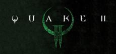 Quake 2 01
