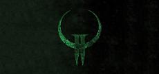 Quake 2 02 textless