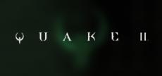 Quake 2 03 blurred