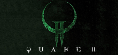 Quake 2 04
