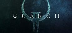 Quake 2 05 GOG