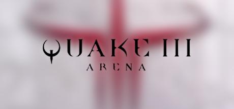 Quake 3 03 blurred