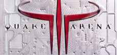 Quake 3 01