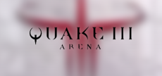 Quake 3 03 blurred